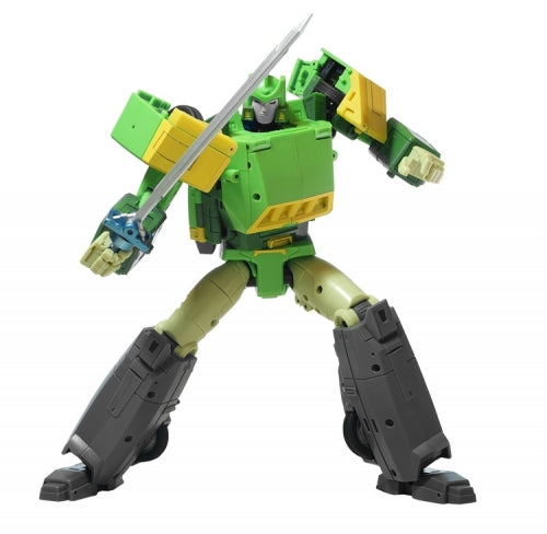 OpenPlay - Big Spring/3rd Party Springer