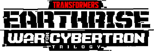 Transformers - War For Cybertron: Earthrise