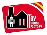 Toy House Factory