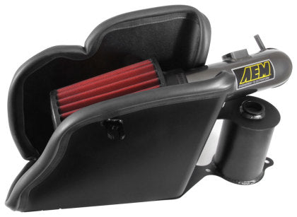 AEM Cold Air Intake System for 2016+ ND MX-5 Miata - Miataspeed