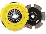ACT Clutch Kits (NC 6-speed) - Miataspeed