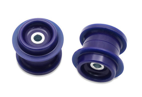 SuperPro Differential Mount Bush Kit (NA) - Miataspeed