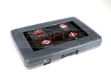 OpenFlash Tablet for Mazda MX5 2019+ (ND2) - Miataspeed