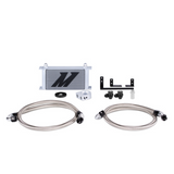 Mishimoto Oil Cooler (ND) - Miataspeed