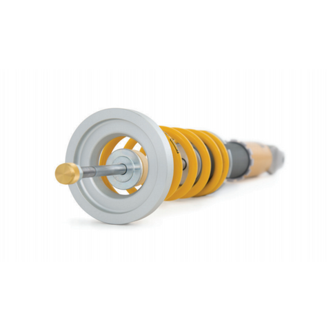 Ohlins Road & Track DFV Coilovers (ND) - Miataspeed