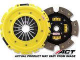 ACT Clutch Kits (NA8/NB) - Miataspeed