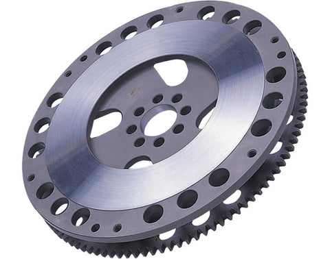 Exedy Chromoly Lightweight Racing Miata MX5 Flywheel 2006-2015 - Miataspeed