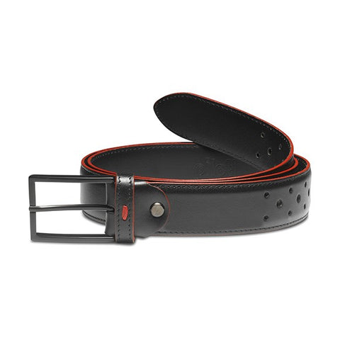 Piloti Roma Belt - Miataspeed