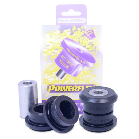 Mazda MX-5 ND (16+) Front Lower Arm Rear Bushing - Miataspeed