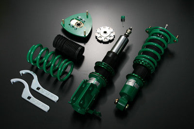 Tein Mono Sport Suspension (NA/NB) - Miataspeed