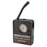 Micro Start Tire Inflator - Miataspeed