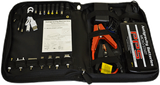 Micro Start Jump Starter XP-1 - Miataspeed