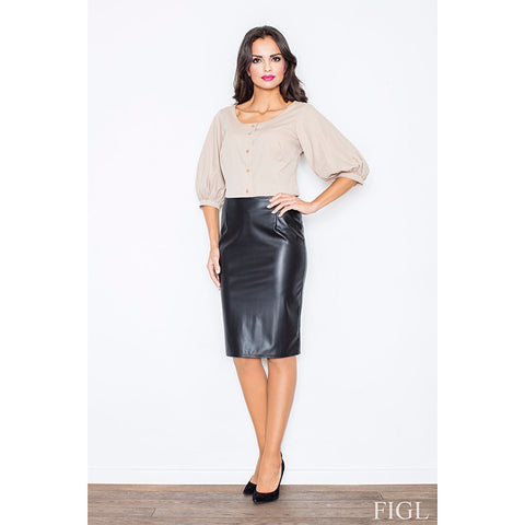 Black Skirt Laveliq LAVELIQ