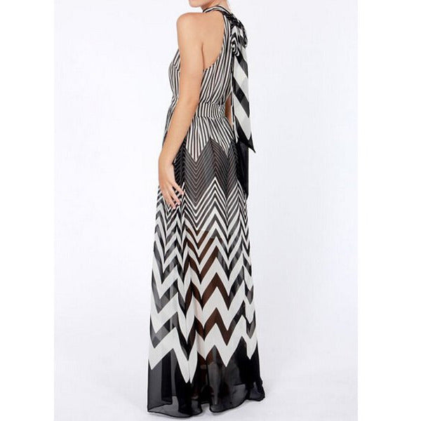 Maxi dress cheap online malaysiakini
