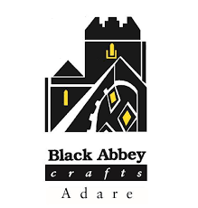 Black Abbey Crafts