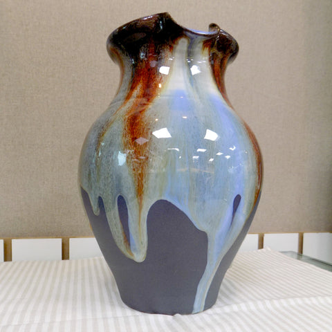 Rossa Pottery- Jug (Large)
