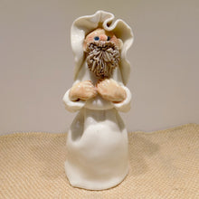 Load image into Gallery viewer, Joseph ceramic nativity figure from Ireland