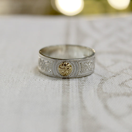 House of Lor- Arda Ring