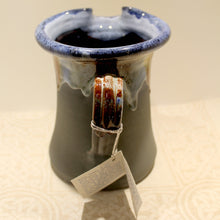 Load image into Gallery viewer, Rossa Pottery Jug -Medium