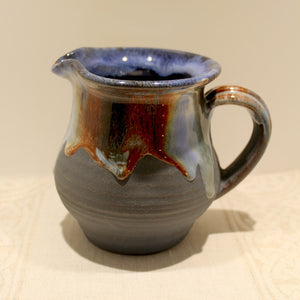 Rossa Pottery Small Jug
