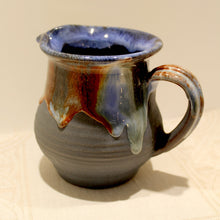 Load image into Gallery viewer, Rossa Pottery Small Jug