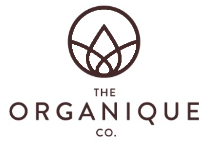 The Organique Co.