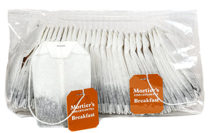 400 BREAKFAST TEA BAGS TEA BAGS REFILL PACK