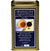 LOOSE LEAF EARL GREY (FBOP) WITH NATURAL BERGAMOT  - PREMIUM CEYLON TEA