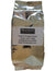 CEYLON ORANGE PEKOE LOOSE LEAF REFILL PACK