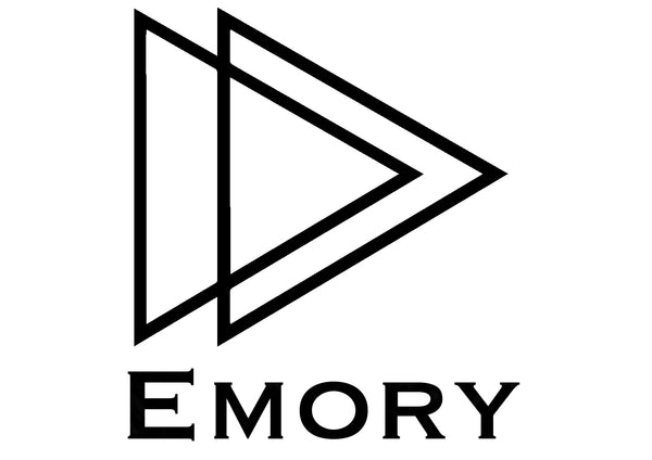 Emory.is