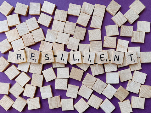 Resilience And Emotional Intelligence