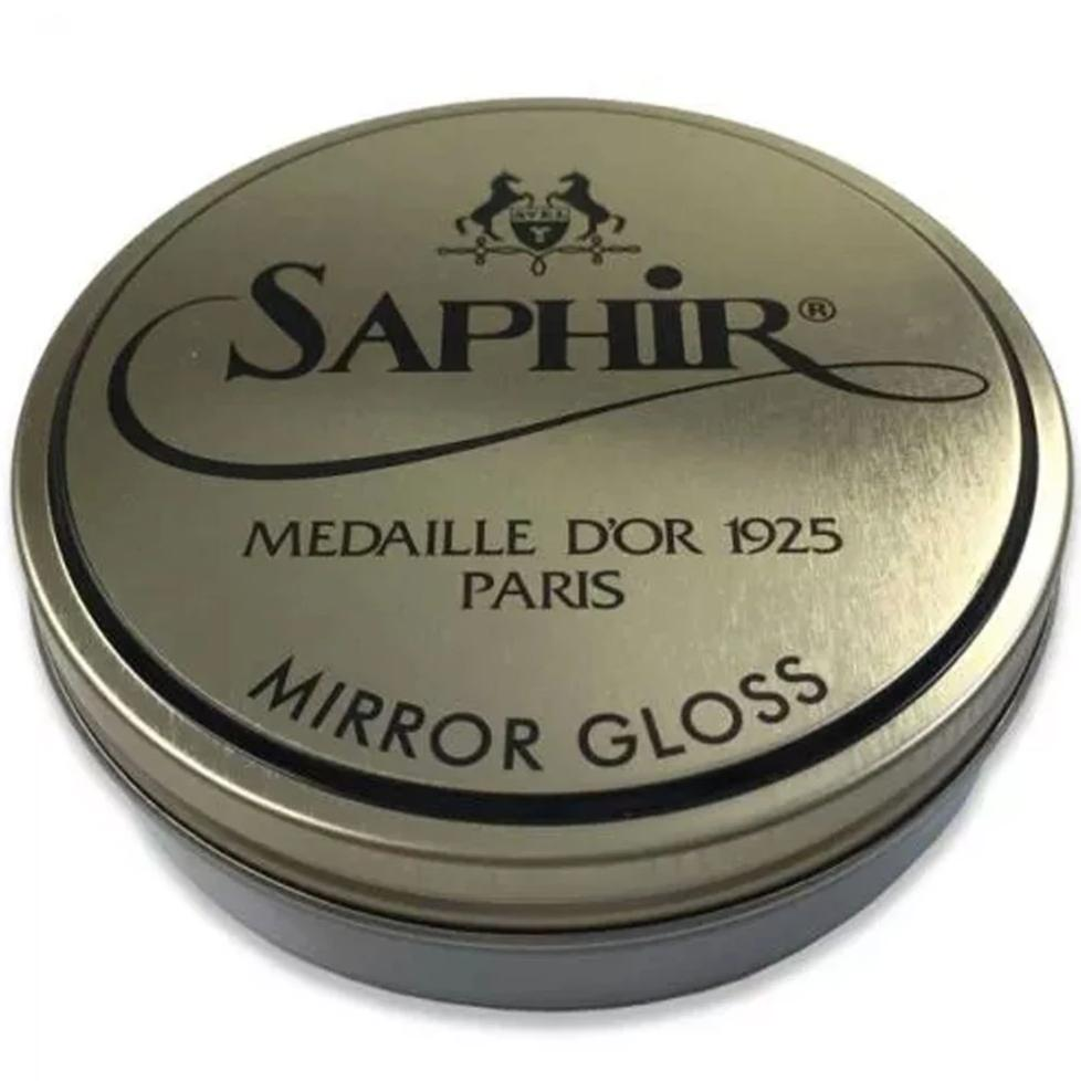 Cirage Mirror Gloss - 75 ml
