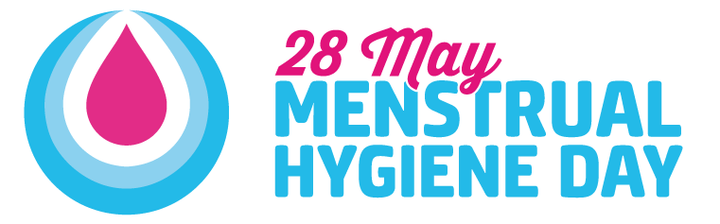 Menstrual Hygiene Day 2016: Let's Start the Conversation About Menstruation
