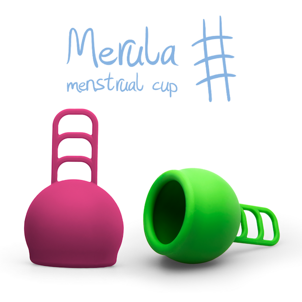Merula Menstrual Cup Reviews - What the Web is Saying About It