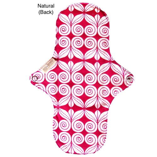 Eco Femme Reusable Cloth Day Pad