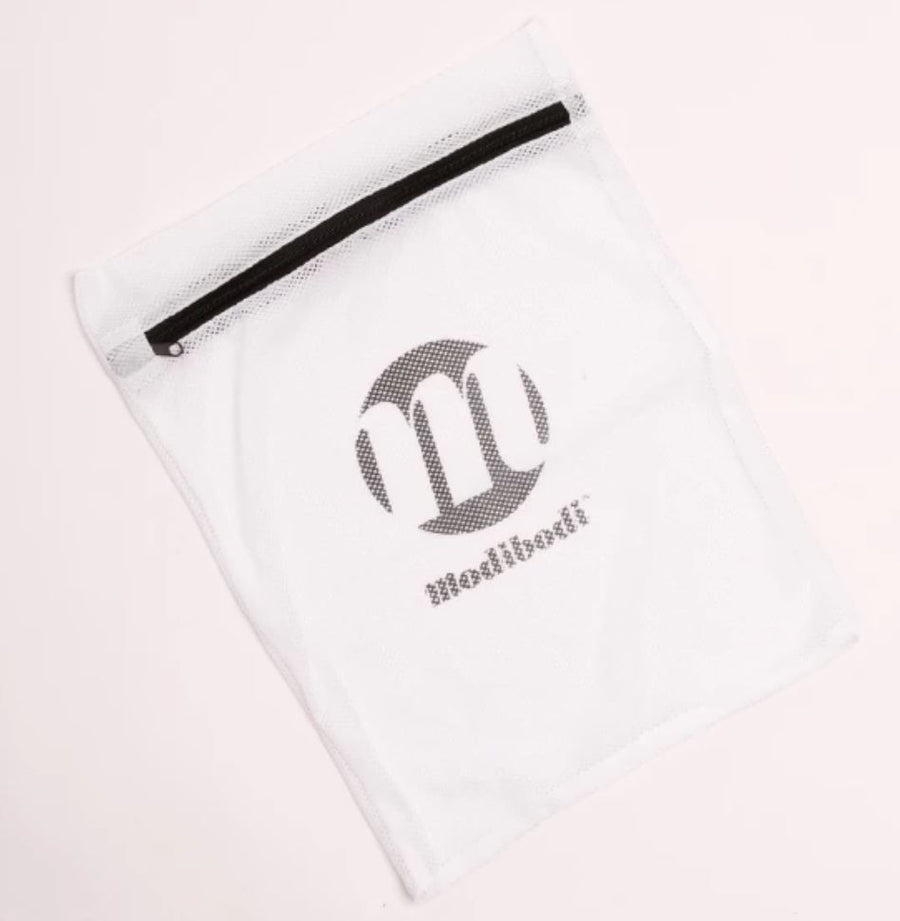Modibodi Laundry Bags