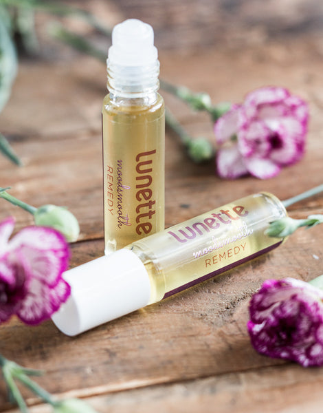 Lunette Moodsmooth Remedy Oil | LiveLoveLuna