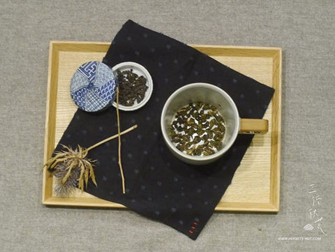 Simple tips to brew tea with a mug