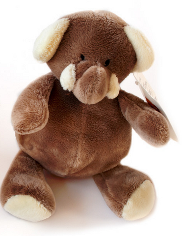Elli (Elephant) Soft toy