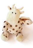 Raff (Giraffe) Soft Toy