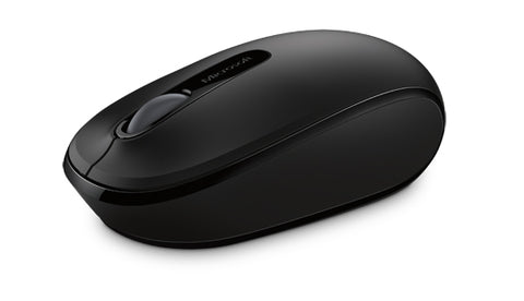 MOUSE MICROSOFT 1850 WIRELESS