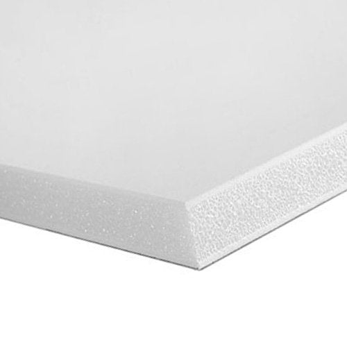 FOAM BOARD BLANCO 5MM