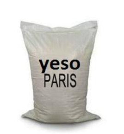 YESO PARIS 1 KILO
