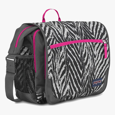 MORRAL JANSPORT ELEFUNK (PRINTED) TNX0ZE6