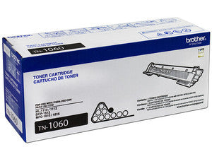 TONER BROTHER TN1060 P/1110/DCP1512