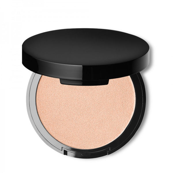 Glisten Highlighter