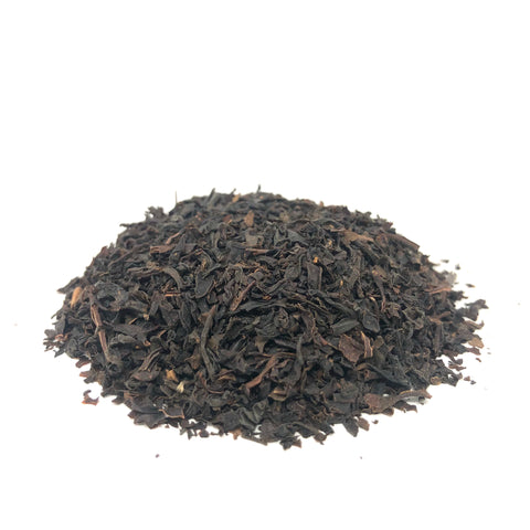 Ceylon (Black Estate Tea)