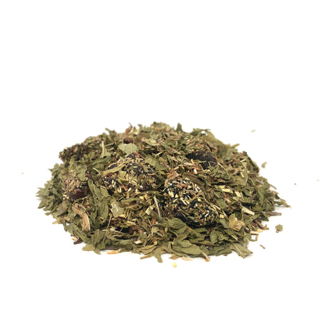 Orchard Sunrise (Organic Rooibos Tea Blend)