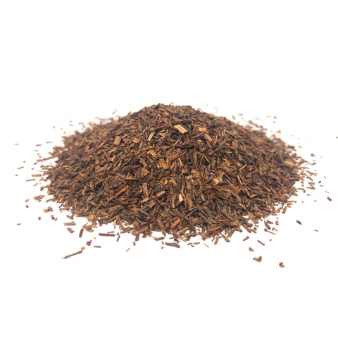 Red Rooibos <br> Rooibos Tea