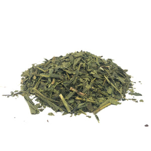 Sencha  (Japanese Green Tea)